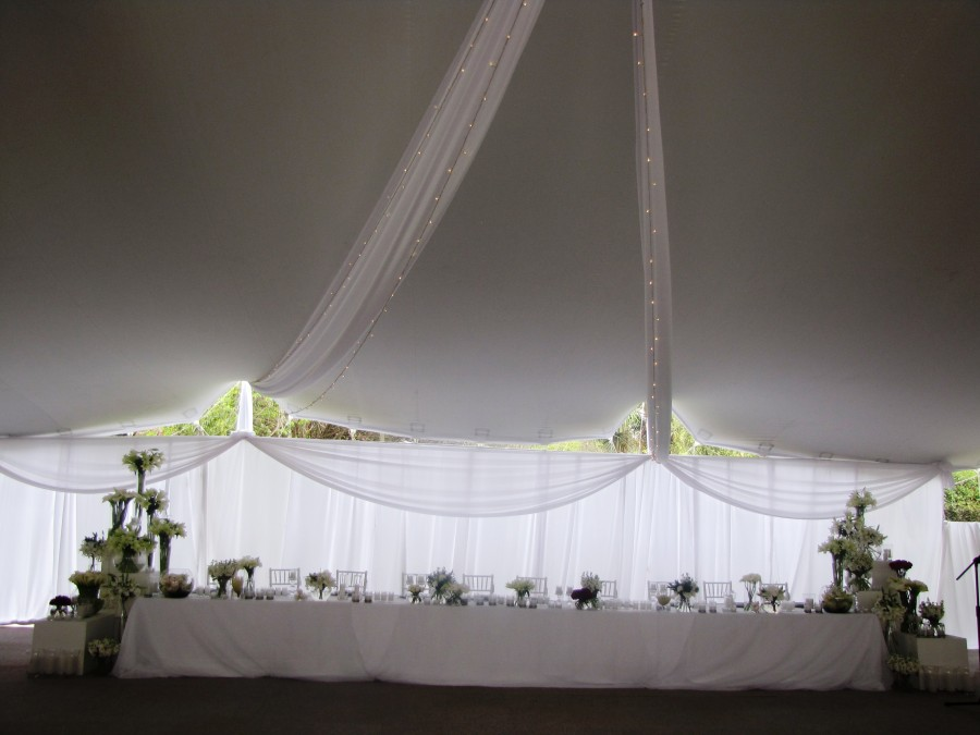 Conference In Centurion Wedding Venue In Centurion Conference Venue In Centurion 264
