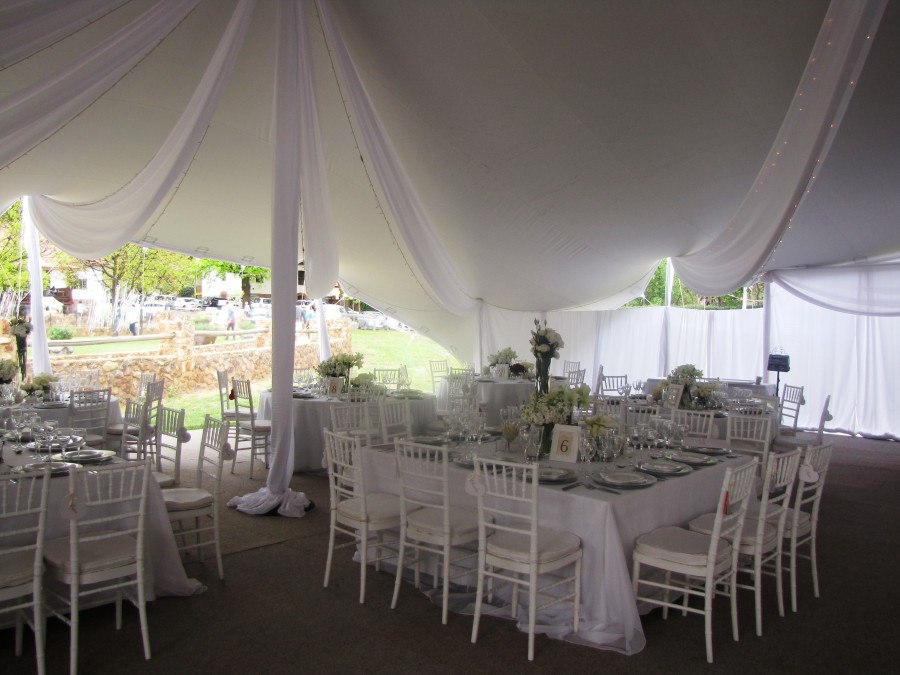 Conference In Centurion Wedding Venue In Centurion Conference Venue In Centurion 265