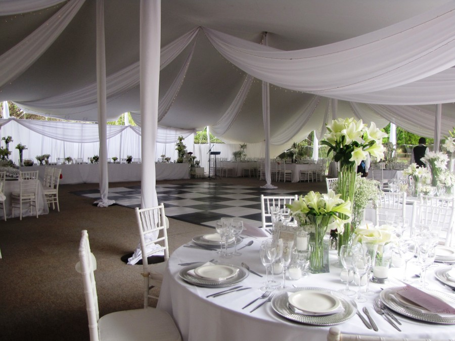 Conference In Centurion Wedding Venue In Centurion Conference Venue In Centurion 266