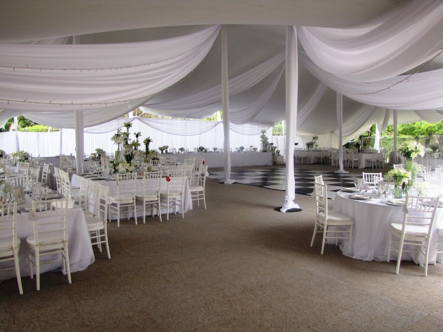 Conference In Centurion Wedding Venue In Centurion Conference Venue In Centurion 269