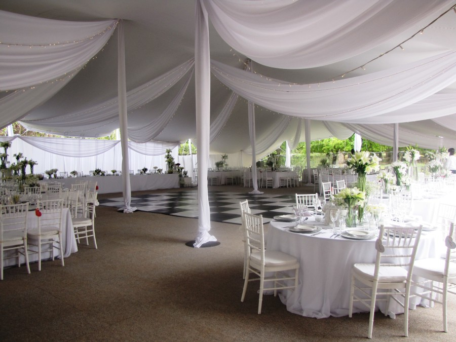Conference In Centurion Wedding Venue In Centurion Conference Venue In Centurion 270