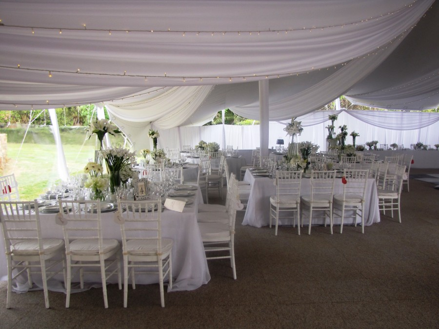 Conference In Centurion Wedding Venue In Centurion Conference Venue In Centurion 271
