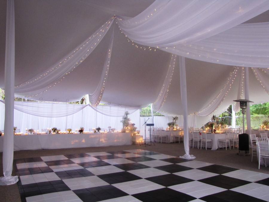 Conference In Centurion Wedding Venue In Centurion Conference Venue In Centurion 281