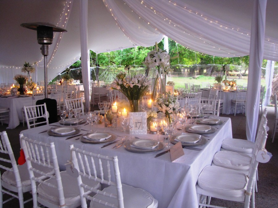 Conference In Centurion Wedding Venue In Centurion Conference Venue In Centurion 282