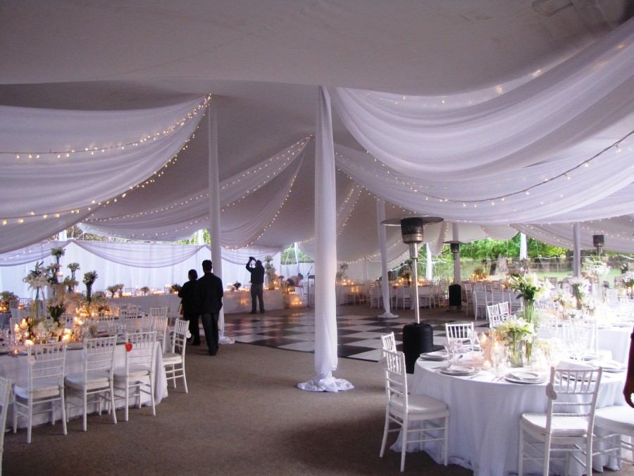 Conference In Centurion Wedding Venue In Centurion Conference Venue In Centurion 284