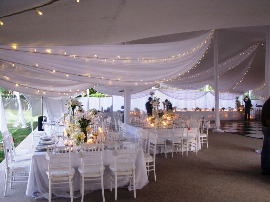 Conference In Centurion Wedding Venue In Centurion Conference Venue In Centurion 285