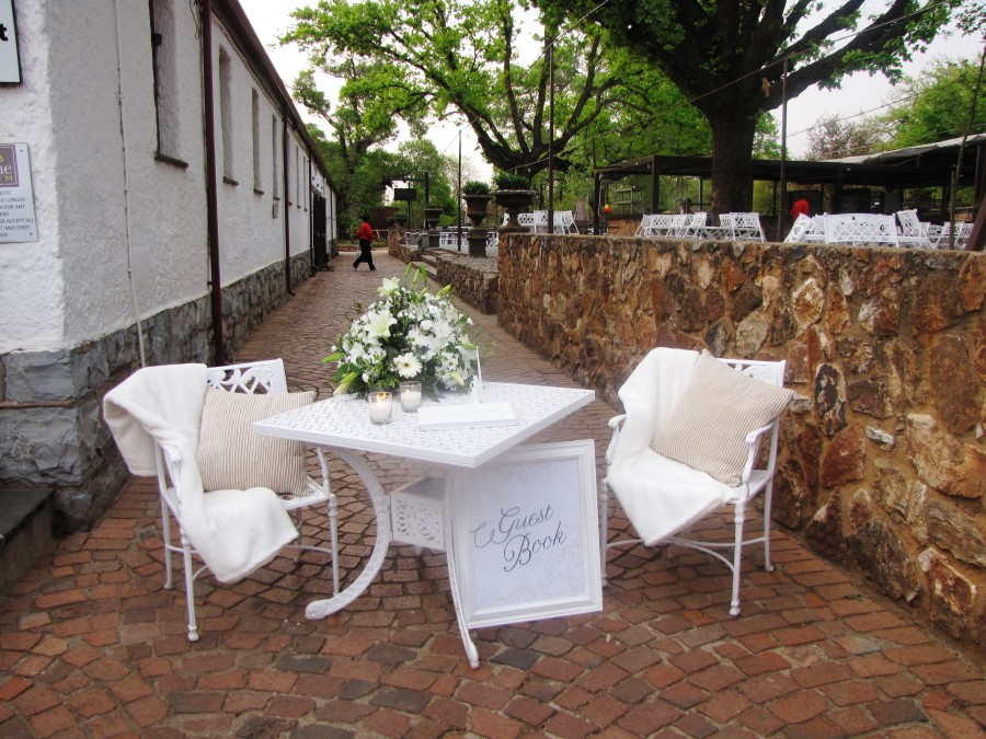 Conference In Centurion Wedding Venue In Centurion Conference Venue In Centurion 288