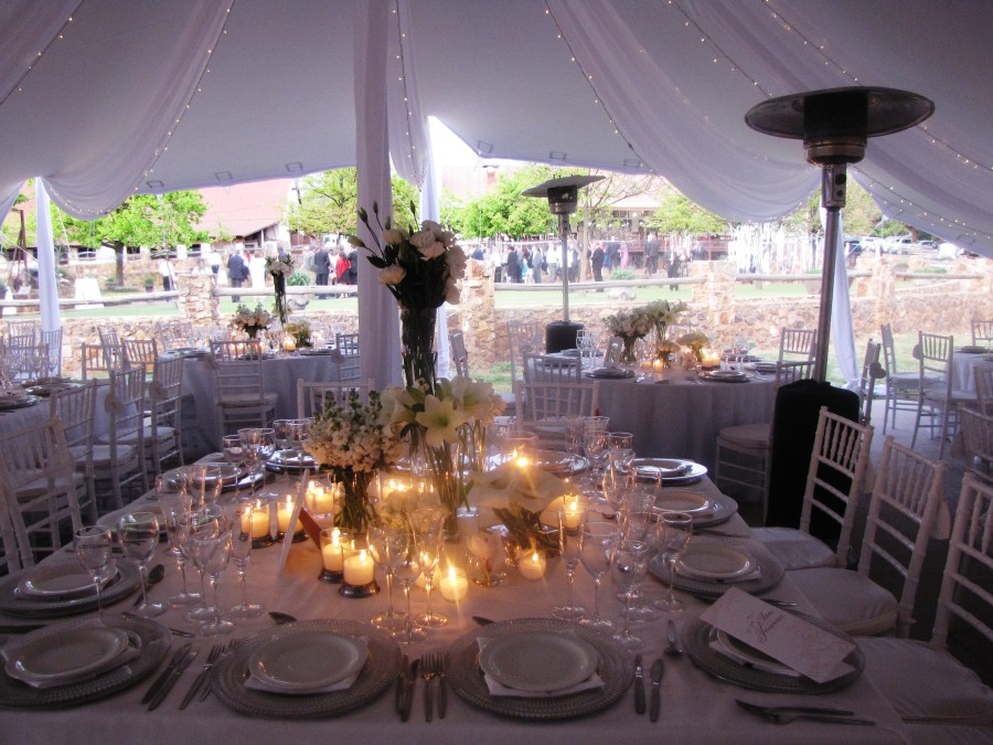 Conference In Centurion Wedding Venue In Centurion Conference Venue In Centurion 303