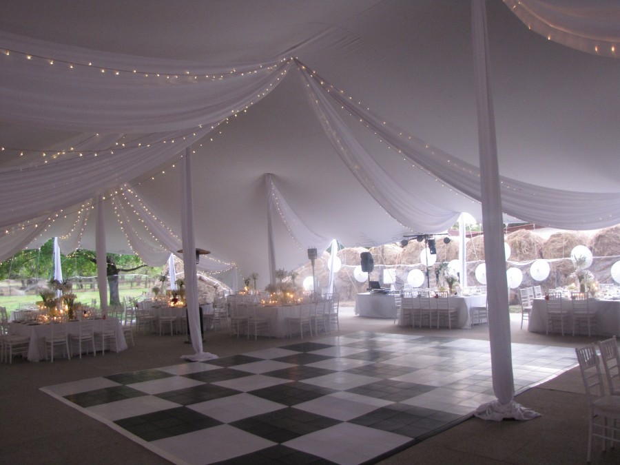 Conference In Centurion Wedding Venue In Centurion Conference Venue In Centurion 306