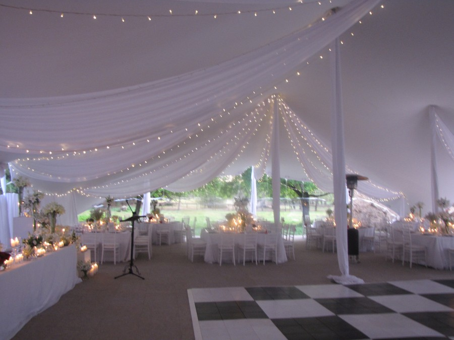 Conference In Centurion Wedding Venue In Centurion Conference Venue In Centurion 307