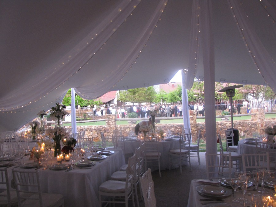 Conference In Centurion Wedding Venue In Centurion Conference Venue In Centurion 308