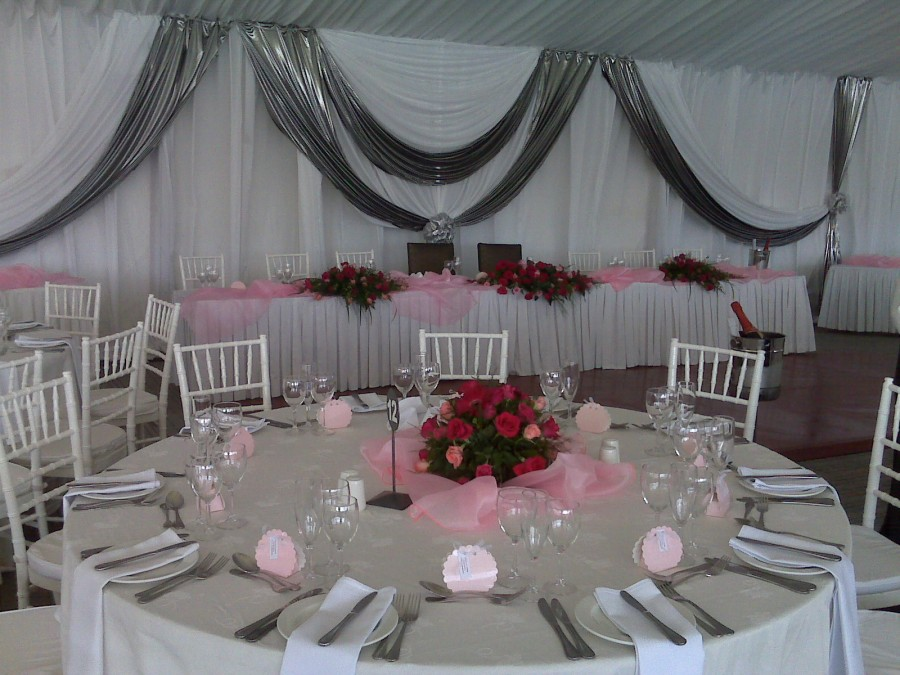 Conference In Centurion Wedding Venue In Centurion Conference Venue In Centurion 312
