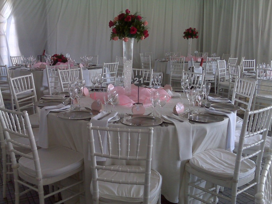 Conference In Centurion Wedding Venue In Centurion Conference Venue In Centurion 313