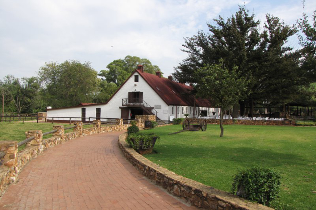 Conference In Centurion Wedding Venue In Centurion Conference Venue In Centurion 362 1