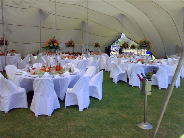 Conference In Centurion Wedding Venue In Centurion Conference Venue In Centurion 373