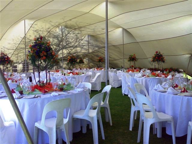 Conference In Centurion Wedding Venue In Centurion Conference Venue In Centurion 374