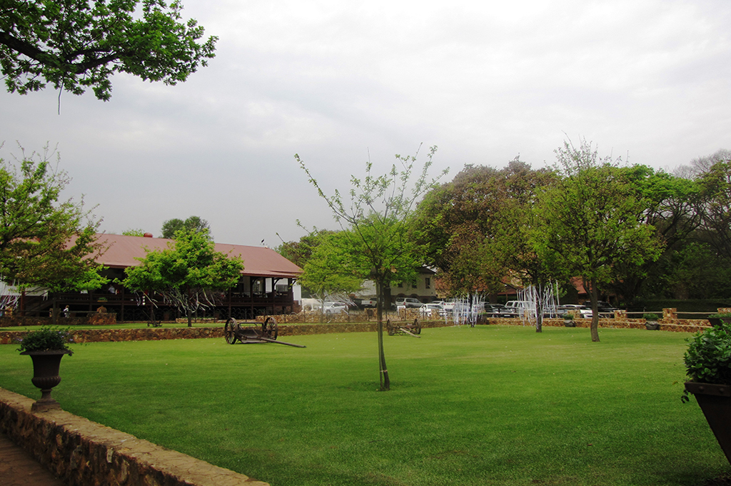 Conference In Centurion Wedding Venue In Centurion Conference Venue In Centurion 385