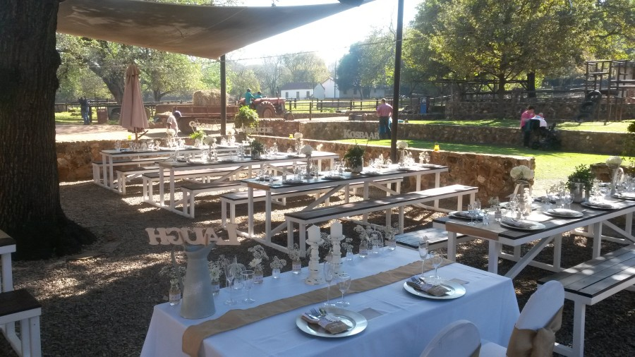 Conference In Centurion Wedding Venue In Centurion Conference Venue In Centurion 4 1
