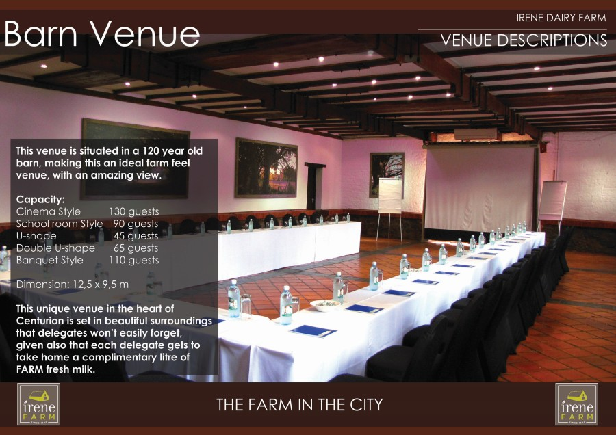 Conference In Centurion Wedding Venue In Centurion Conference Venue In Centurion 4