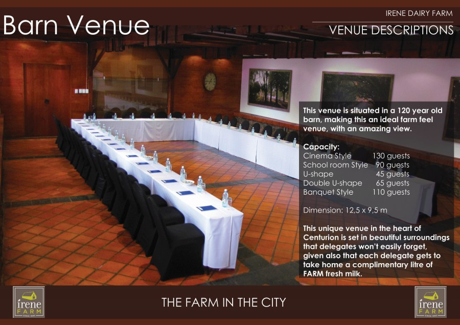 Conference In Centurion Wedding Venue In Centurion Conference Venue In Centurion 5