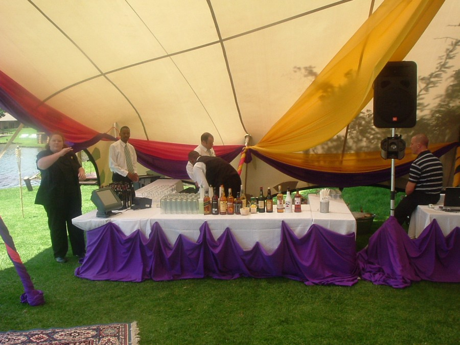Conference In Centurion Wedding Venue In Centurion Conference Venue In Centurion 65