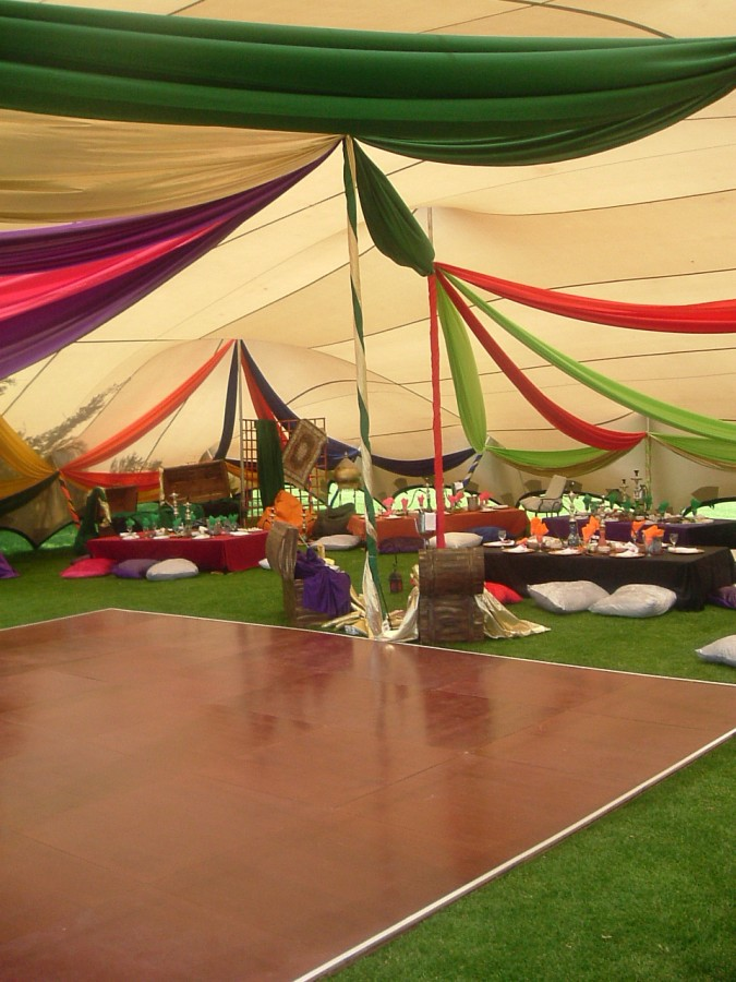 Conference In Centurion Wedding Venue In Centurion Conference Venue In Centurion 69
