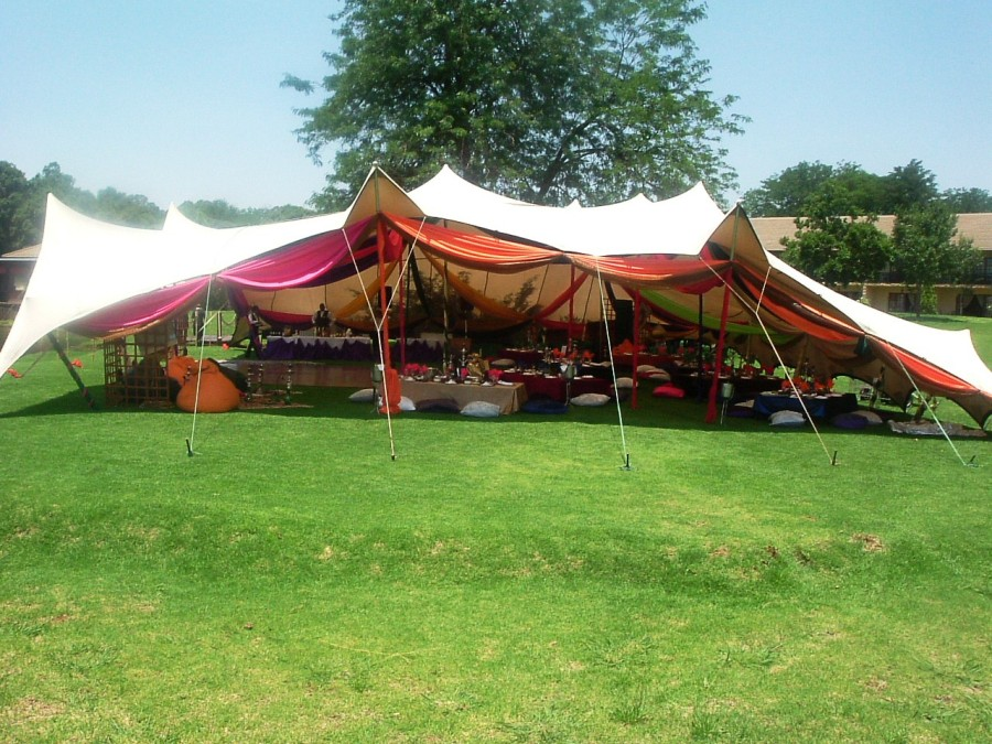 Conference In Centurion Wedding Venue In Centurion Conference Venue In Centurion 75