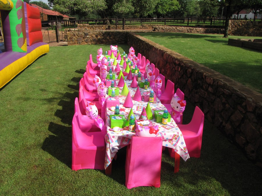 Conference In Centurion Wedding Venue In Centurion Conference Venue In Centurion 78