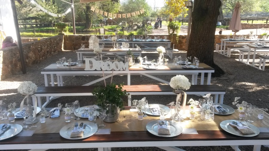 Conference In Centurion Wedding Venue In Centurion Conference Venue In Centurion 8