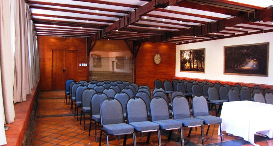 Conference In Centurion Wedding Venue In Centurion Conference Venue In Centurion 86