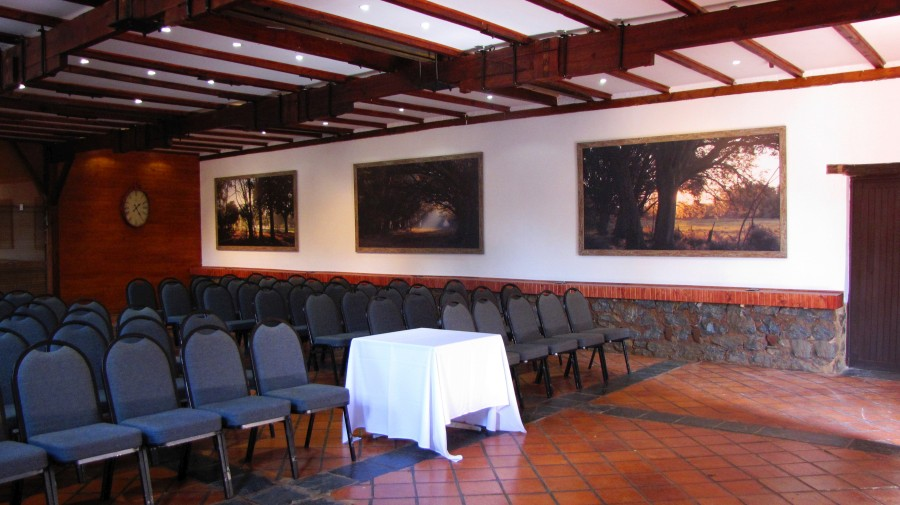 Conference In Centurion Wedding Venue In Centurion Conference Venue In Centurion 87