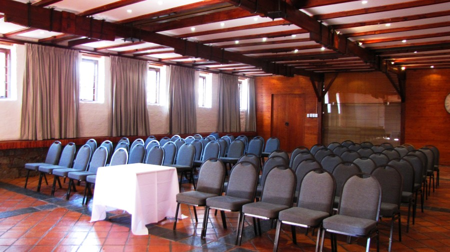 Conference In Centurion Wedding Venue In Centurion Conference Venue In Centurion 88