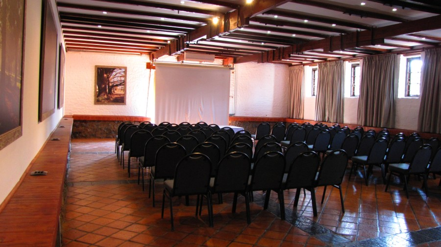 Conference In Centurion Wedding Venue In Centurion Conference Venue In Centurion 89