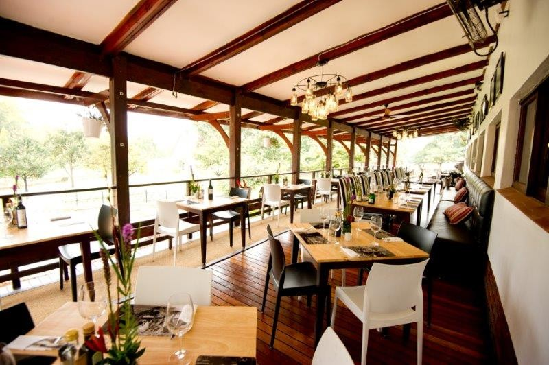 Conference In Centurion Wedding Venue In Centurion Conference Venue In Centurion 9 1