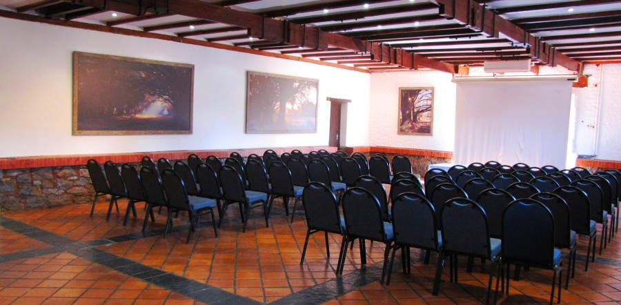 Conference In Centurion Wedding Venue In Centurion Conference Venue In Centurion 90