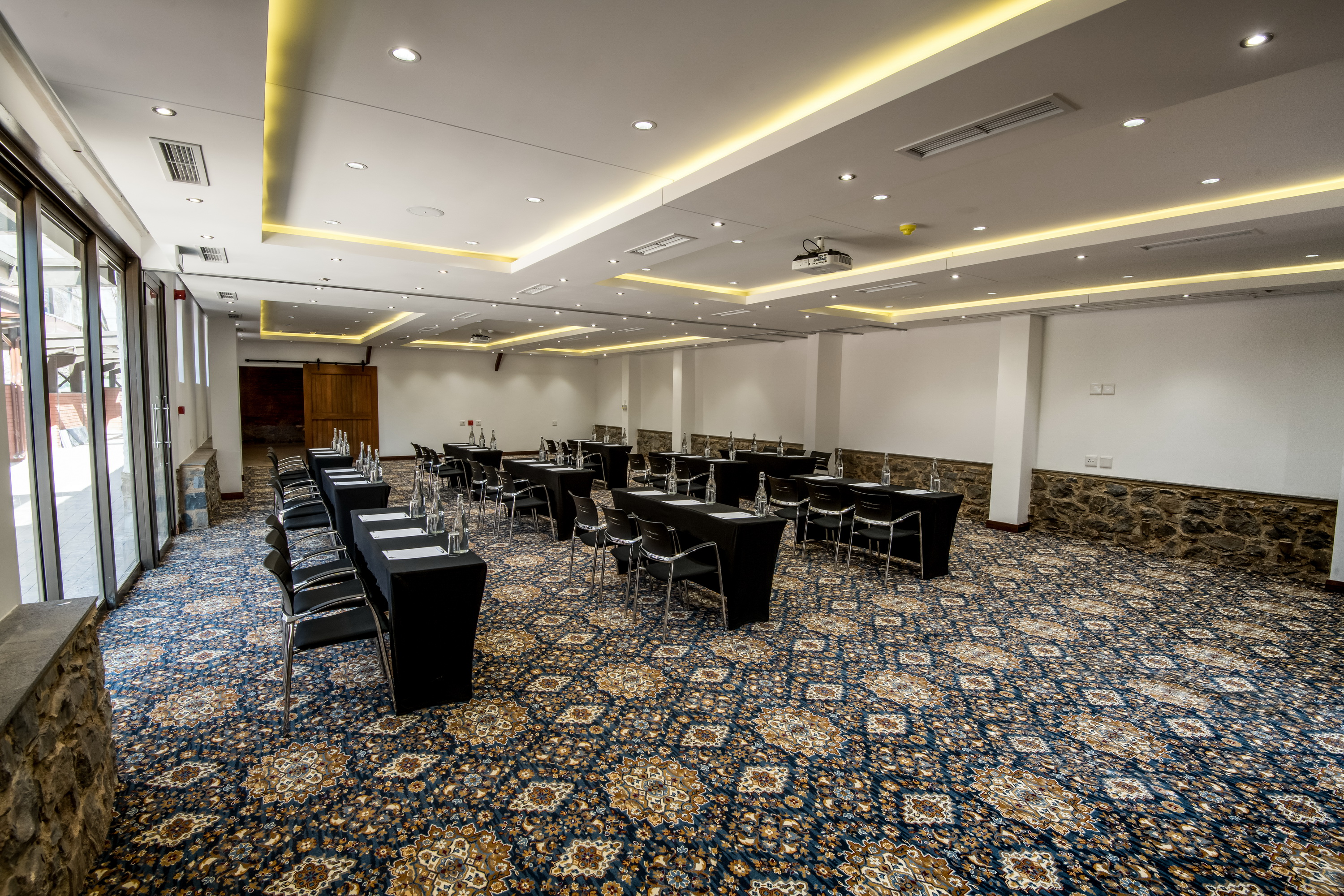 Conference In Centurion Wedding Venue In Centurion Conference Venue In Centurion 174