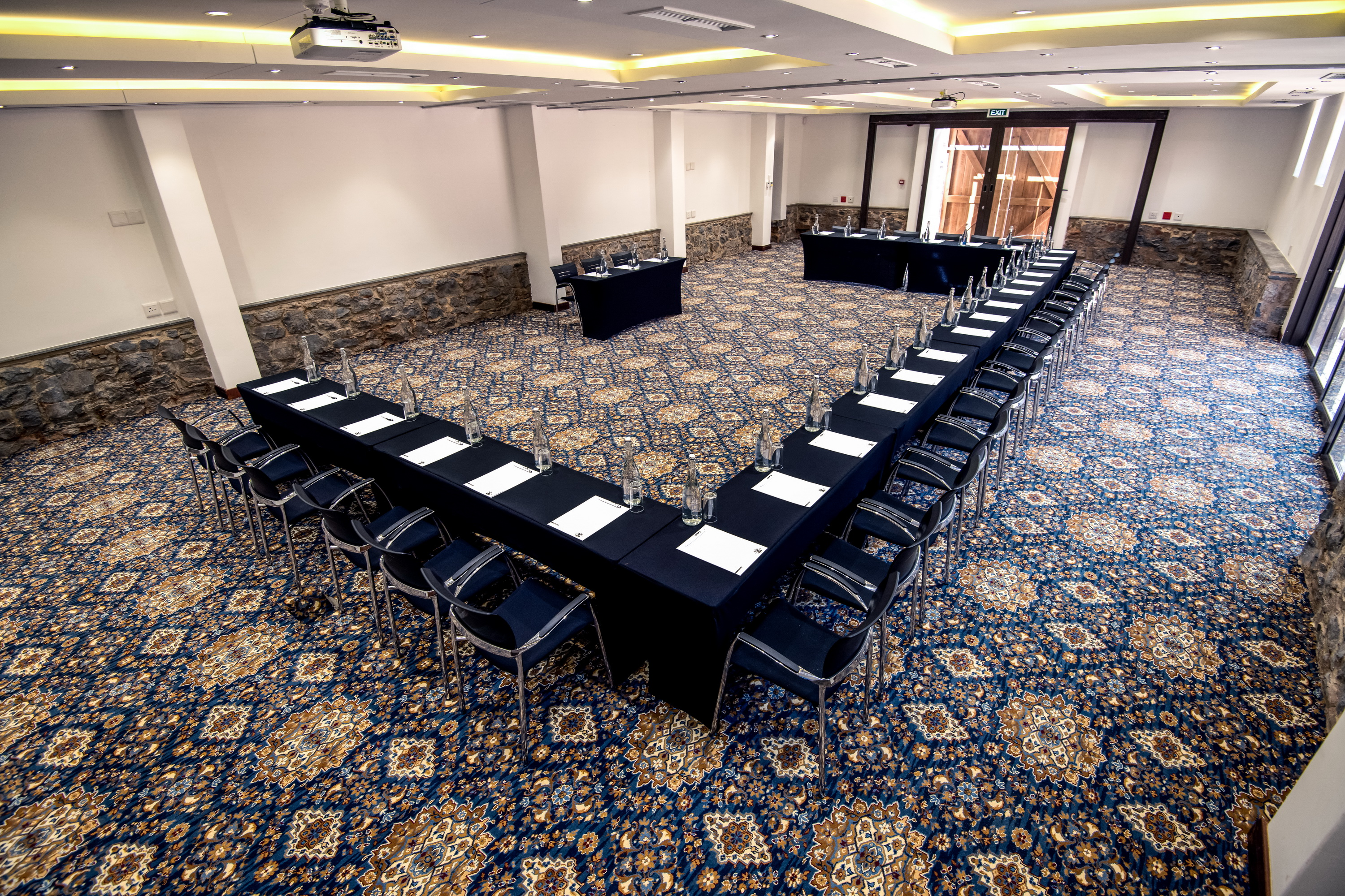 Conference In Centurion Wedding Venue In Centurion Conference Venue In Centurion 202