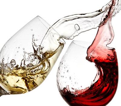Wine Tasting1